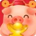 欢乐养猪场赚钱极速版