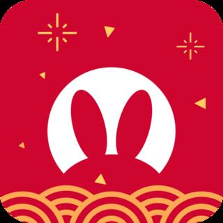 江苏乐橘云盘软件 v1.8.6 安卓版