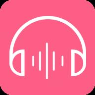 无损音乐播放器app v1.5.2 安卓版