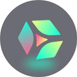 秘乐短视频app v3.2.02 安卓版