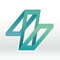粤教翔云数字教材应用平台 v2.4.0 安卓版