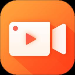 乐秀录屏大师破解版app v3.6.0 安卓版