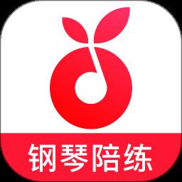 小叶子陪练app v3.2.0 安卓版