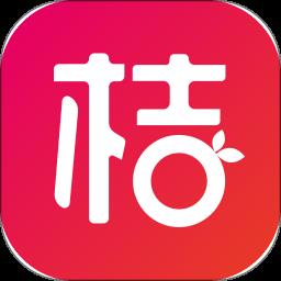 桔子分期app