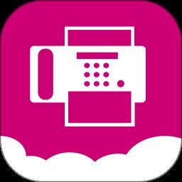 FaxGo智能�髡�app