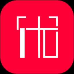 融媒优品app