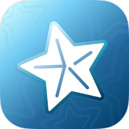 海心医生app