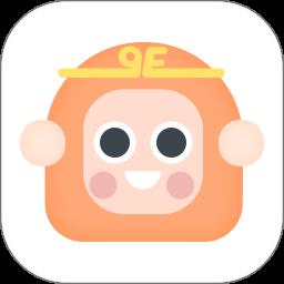 悟空理财app v4.1.8 安卓版