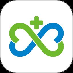 微医手机版 v3.8.7.1 安卓版