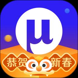 招联金融app v5.2.0 安卓最新版