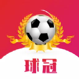 球冠体育软件
