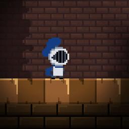 地牢冒险游戏 v1.0 安卓版