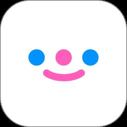 come社交app v1.4.6 安卓版