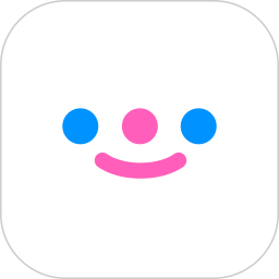 come社交appv1.4.6 安卓版