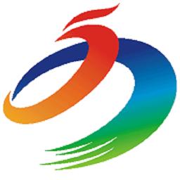 永川头条新闻软件