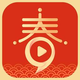 中国所有的传统节日表
