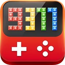 9377手游盒子v1.0.7 安卓版