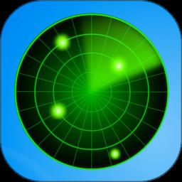 鬼魂探测器软件 v6.3 安卓中文版