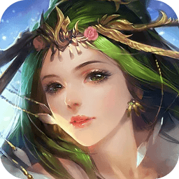 龙王传说单机版最新版