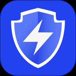北京反诈中心软件v1.8.8 安卓版