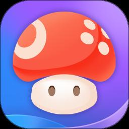 蘑菇云游�蚱脚_