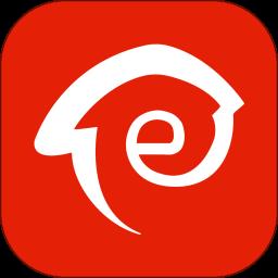 易邻客软件v1.0.6.0 安卓版