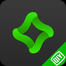 爱奇艺视频助手电脑版v7.7.0.5 官方版