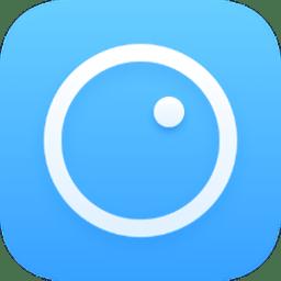 丁丁打卡app v2.01 安卓版