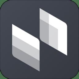 美间软装手机版v2.2.4 安卓版