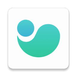 云游空间云手机官方版 v1.1.3 安卓版