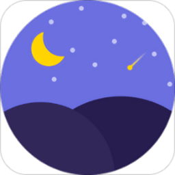 早睡软件 v1.0.6 安卓版