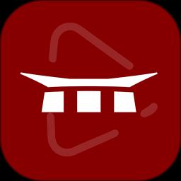 致良知云会议app v5.8.0 安卓版