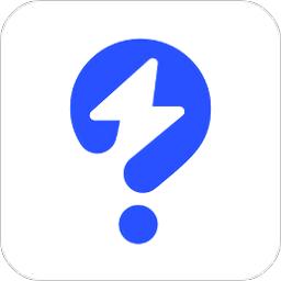 ��痛疖�件 v1.0.5.0000 安卓版