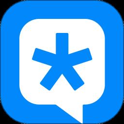 腾讯tim最新版本v3.0.0.21