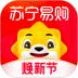 苏宁易购appv8.5.8 安卓最新版
