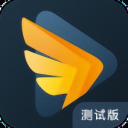 ���n堂手�C版 v1.0.0 安卓版