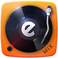 edjing mix(dj制作器) v6.29.10 安卓版
