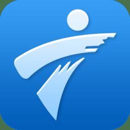 广东手机台app