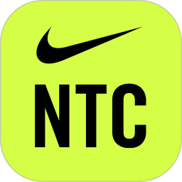 ​nike training club手机版v6.8.0 安卓版