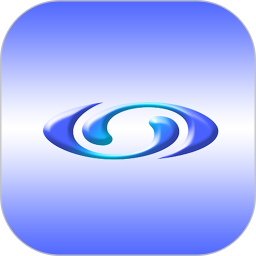 卢氏电视台手机台v3.3.2 安卓版