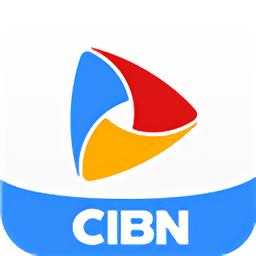 cibn手机台app