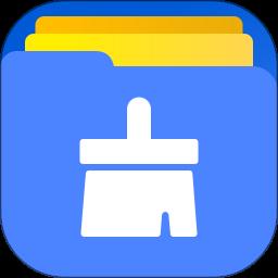 超强清理大师2021最新版v6.0.0 安卓版