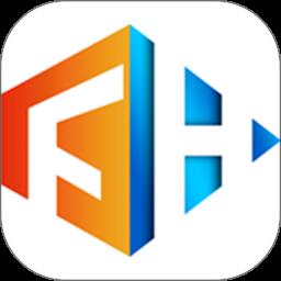 福海手机台客户端v6.6.0 安卓版