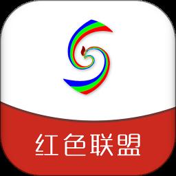 智慧隆尧手机台v5.3.1 安卓官方版