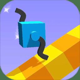 画个腿快跑抖音手游 v1.4.0 安卓版