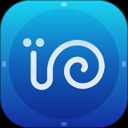 �牛睡眠appv4.3.8 安卓版