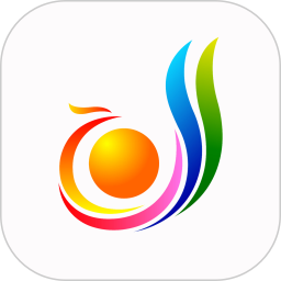 爱城阳手机客户端v5.4.4 安卓版