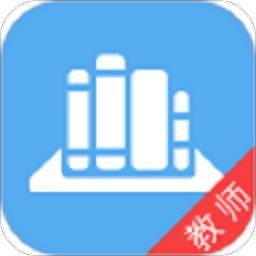 锐学堂老师appv2.0.3 安卓版