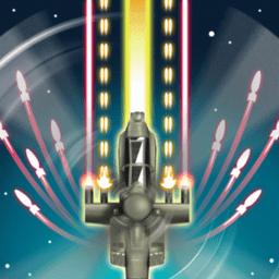 零式战机2最新破解版v1.0.6