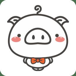 猪猪快购软件v4.0.1 安卓版